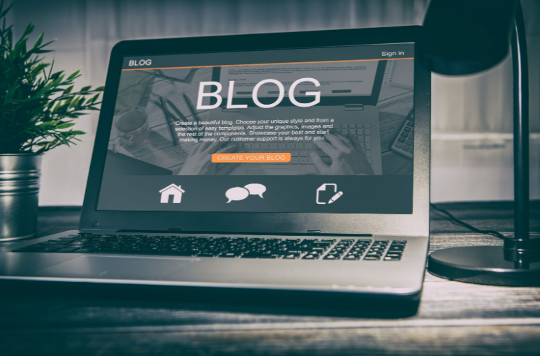 Blogs Built for SEO: 3 Aspects of Creating SEO-Friendly Blogs