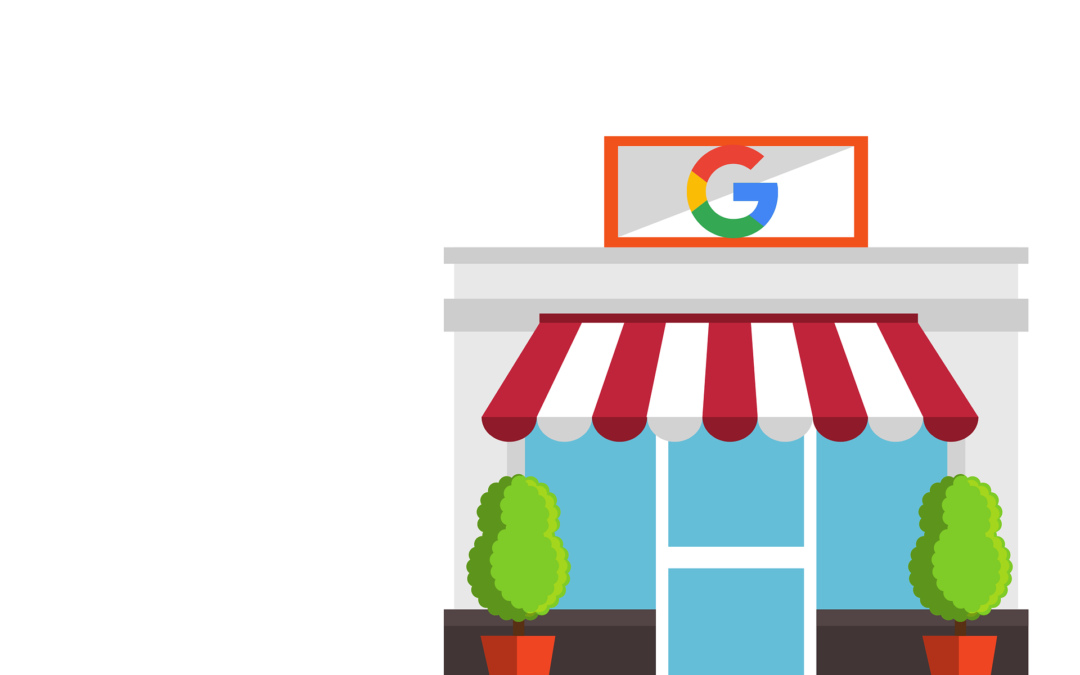 Step-by-Step Guide to Claiming a Google My Business Listing